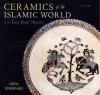 Ceramics of the Islamic World - Geza Fehervari