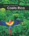 Costa Rica (Countries Around the World) - Elizabeth Raum