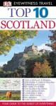 Top 10 Scotland. Alastair Scott - Alastair Scott
