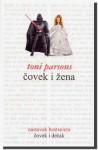 Čovek i Žena - Tony Parsons