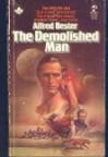 Demolished Man Signet S1593 - Alfred Bester