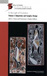 In the Light of Evolution. Six-Volume Set - John C. Avise, Francisco José Ayala