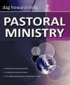 Pastoral Ministry - Dag Heward-Mills