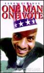 One Man, One Vote - Larry Strauss