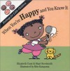 When You're Happy and You Know It (Feelings for Little Children) - Elizabeth Crary, Shari Steelsmith