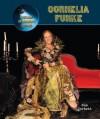 Cornelia Funke - Sue Corbett