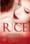 Midnight Man: Gefährliche Mission (German Edition) - Lisa Marie Rice, Angela Koonen