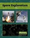 Space Exploration - Connie Jankowski
