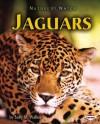 Jaguars - Sally M. Walker