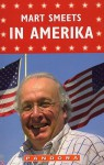 In amerika - Mart Smeets