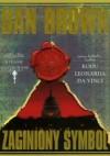 Zaginiony symbol - Dan Brown