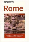 Rome - Dana Facaros, Michael Pauls