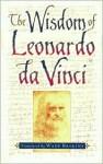 The Wisdom of Leonardo da Vinci - Leonardo da Vinci, Wade Baskins