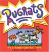 Rugrats: It's A Jungle Gym Out There (Rugrats (Andrews McMeel)) - Nickelodeon