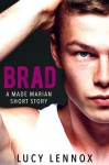 Brad - Lucy May Lennox