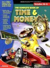 The Complete Book of Time & Money - School Specialty Publishing