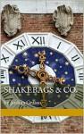 Shakebags & Co. - Joshua Grasso