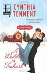 A Wedding in Truhart - Cynthia Tennent
