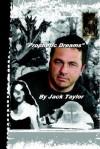 Prophetic Dreams - Jack Taylor