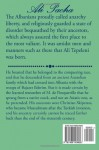 Ali Pacha: A Quality Print Classic - Alexander Dumas, Jack Farr