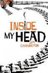 Inside My Head - Jim Carrington