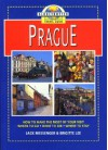 Globetrotter Travel Guide Prague - Jack Messenger, Brigitte Lee, Bruce Elder