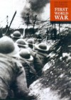 The Oxford Illustrated History of the First World War - Hew Strachan