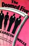 The Doomed Five - Carolyn Wells