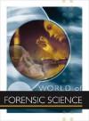Wld of Forensic Sci 2v - K. Lee Lerner
