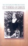 St Therese of Lisieux: The Saint for the Third Millennium - Charles P. Connor