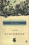 The Pearl (Penguin Audiobooks) - John Steinbeck