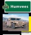 Humvees - E.S. Budd