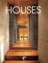 Houses: Inspiration for Life - Fernando de Haro, Omar Fuentes