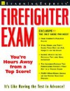 Firefighter Exam - Learning Express LLC