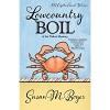 Lowcountry Boil - Susan M. Boyer, Loretta Rawlins