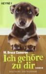 Ich gehöre zu dir: Roman von W. Bruce Cameron (2011) Taschenbuch - W. Bruce Cameron