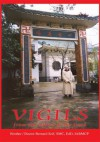 Vigils: from the Office of the Dead - Brother Bernard Seif