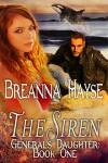 The Siren - Breanna Hayse