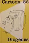 Cartoons 56 - Various