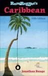 Rum & Reggae's Caribbean - Jonathan Runge, Rum & Reggae Guidebooks