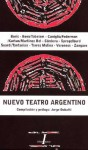 Nuevo Teatro Argentino - Jorge Dubatti