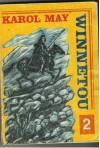Winnetou t.2 - Karol May