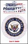 Congressional Committees - Cass R. Sandak
