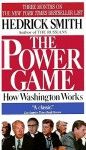 The Power Game: Part 2 (Audio) - Hedrick Smith, Michael Wells