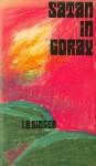 Satan in Goray - Isaac Bashevis Singer