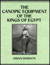 Canopic Equipment of the Kings O - Aidan Dodson, Dodson
