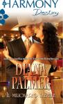 Il milionario ribelle - Diana Palmer