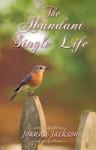 The Abundant Single Life - Joanna Jackson, Dan Parton