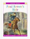 Paul Revere's Ride - Cynthia Fitterer Klingel, Robert B. Noyed