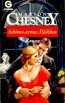 Schönes, armes Mädchen - Marion Chesney